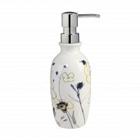 Дозатор для жидкого мыла Creative Bath Primavera
