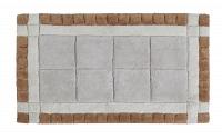 Коврик Creative Bath Mosaic