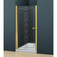 Душевая дверь Cezares Royal Palace
