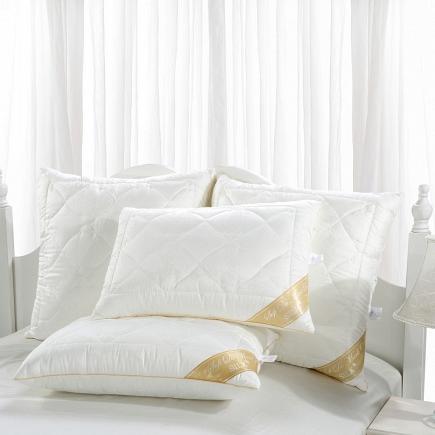 Silk Подушка Sofi de Marko Pillows 70х70см S-П-70х70