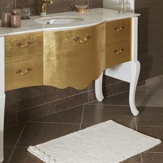 Коврик для ванной Sofi de Marko Bath Mats Nuela S.053крем