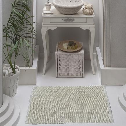 Коврик для ванной Sofi de Marko Bath Mats Alven S.054крем