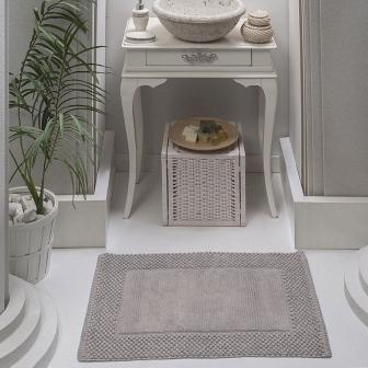 Коврик для ванной Sofi de Marko Bath Mats Berde S.055кофе