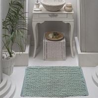 Коврик для ванной Sofi de Marko Bath Mats Torino