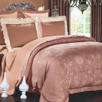 Франсуаза КПБ Евро Жаккард Sofi de Marko Bedding Sets