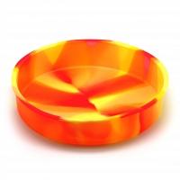 """Форма для выпечки круглая """"Торт"""" Atlantis Colors"""
