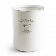 Корзина для мусора Kassatex Salle De Bain