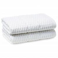 Полотенце для рук Kassatex San Marco White