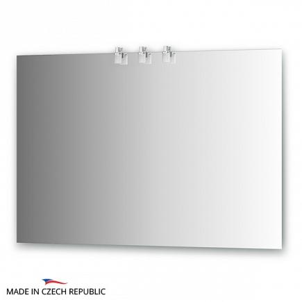 Зеркало со светильниками Ellux Sonet 110х75см SON-A3 0214