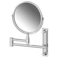 Зеркало косметическое Sorcosa Plain