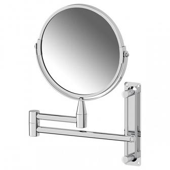 Зеркало косметическое Sorcosa Plain SOR 001