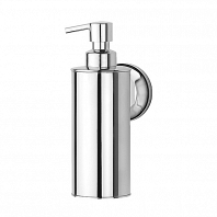 Дозатор для жидкого мыла FBS Standard