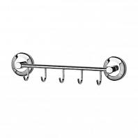 Крючок FBS Standard с 5-ю крючками 30см