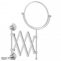 Зеркало косметическое 3SC Stilmar