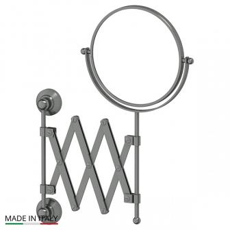 Зеркало косметическое 3SC Stilmar STI 420