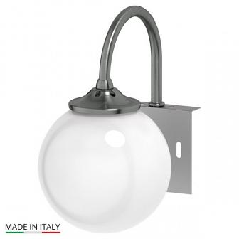 Светильник для зеркала 3SC Stilmar STI 425