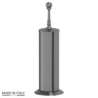Ерш 3SC Stilmar металлический напольный STI 430