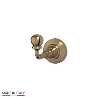 Крючок 3SC Stilmar Antique Bronze