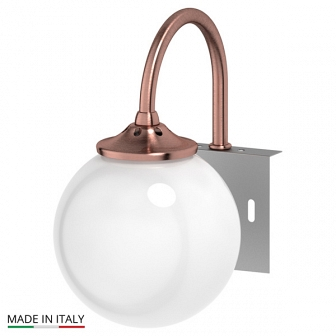Светильник для зеркала 3SC Stilmar STI 625
