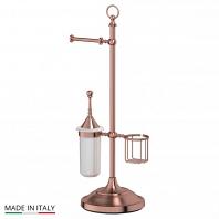 Стойка 3SC Stilmar комбинированная для туалета