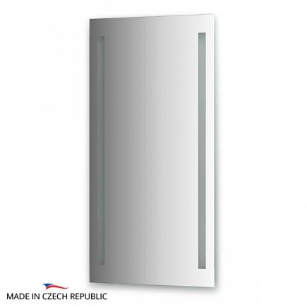 Зеркало со встроенными светильниками Ellux Stripe Led 60х120см STR-A2 9134