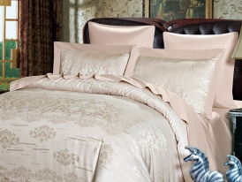 Sofi de Marko Bedding Sets