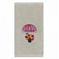 Полотенце для рук Creative Bath Rue di Rivoli