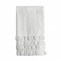Полотенце для пальцев Creative Bath Ruffles