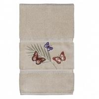 Полотенце для рук Creative Bath Bora Bora