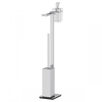 Стойка LineaG Tiffany комбинированная для биде и туалета TIF 022