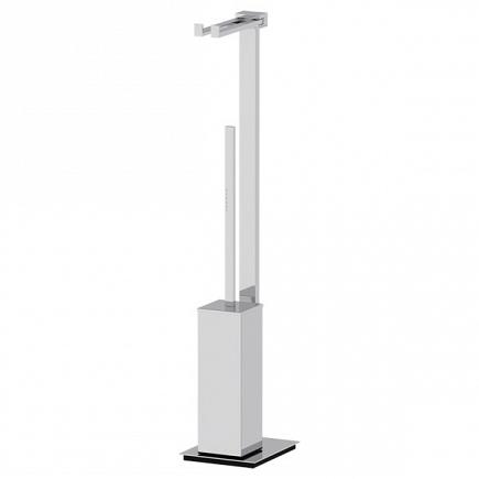 Стойка LineaG Tiffany Lux комбинированная для туалета TIF 921