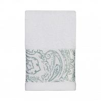 Полотенце для пальцев Creative Bath Beaumont