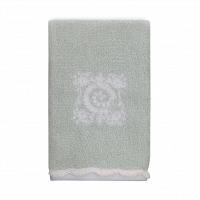 Полотенце для пальцев Creative Bath Boho