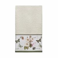 Полотенце для рук Creative Bath Botanical Dairy 41х66см