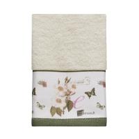 Полотенце для пальцев Creative Bath Botanical Dairy 27х42см
