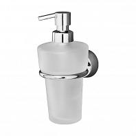 Дозатор для жидкого мыла FBS Vizovice