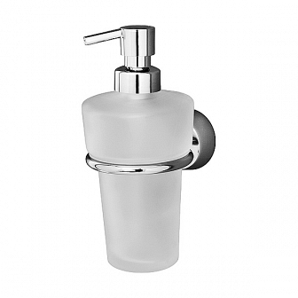 Дозатор для жидкого мыла FBS Vizovice VIZ 009