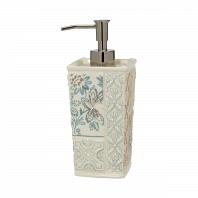 Дозатор для жидкого мыла Creative Bath Veneto