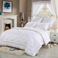 Wool Одеяло Sofi de Marko Blankets 155х210см
