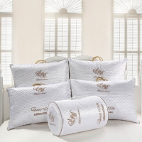 Wool Подушка Sofi de Marko Pillows 50х70см