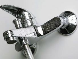 WasserKRAFT Isen