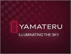 Yamateru