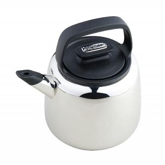 Чайник Sorrento 2л черный Zanussi Cooking and Dining ZKW21411AF