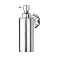 Дозатор для жидкого мыла FBS Ellea