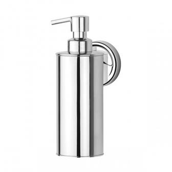 Дозатор для жидкого мыла FBS Ellea ELL 011