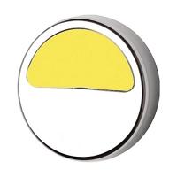 Декоративный элемент FBS Luxia желтый