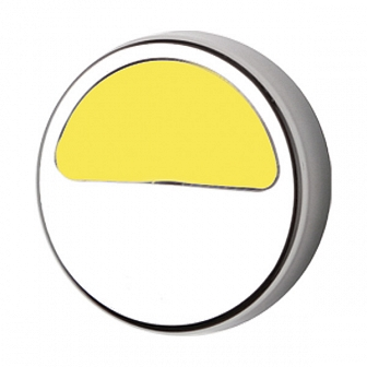 Декоративный элемент FBS Luxia желтый LUX 086