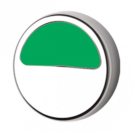Декоративный элемент FBS Luxia зеленый LUX 087