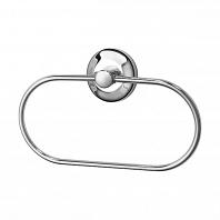 Кольцо для полотенца FBS Standard