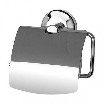 Держатель для туалетной бумаги FBS Standard STA 055
